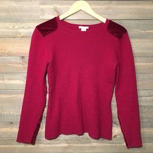 Sundance Medium Sweater